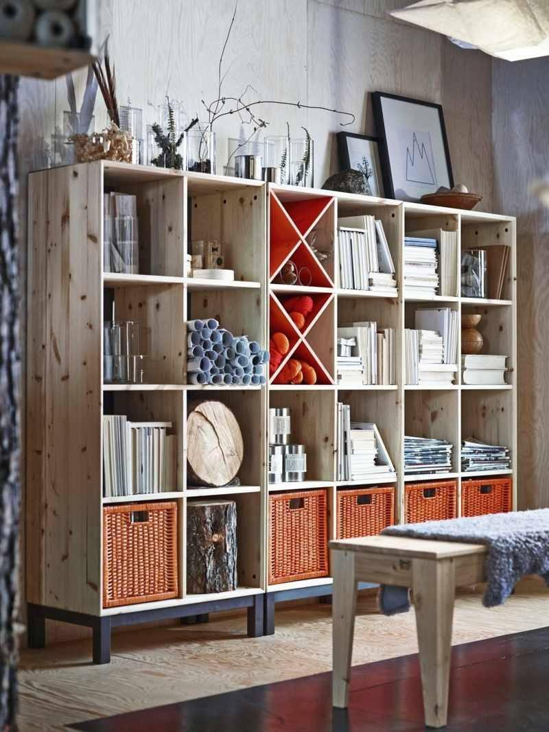 Full Size of Raumteiler Regal Ikea Sofa Mit Schlaffunktion Betten Bei Küche Kosten Modulküche 160x200 Kaufen Miniküche Wohnzimmer Raumteiler Ikea