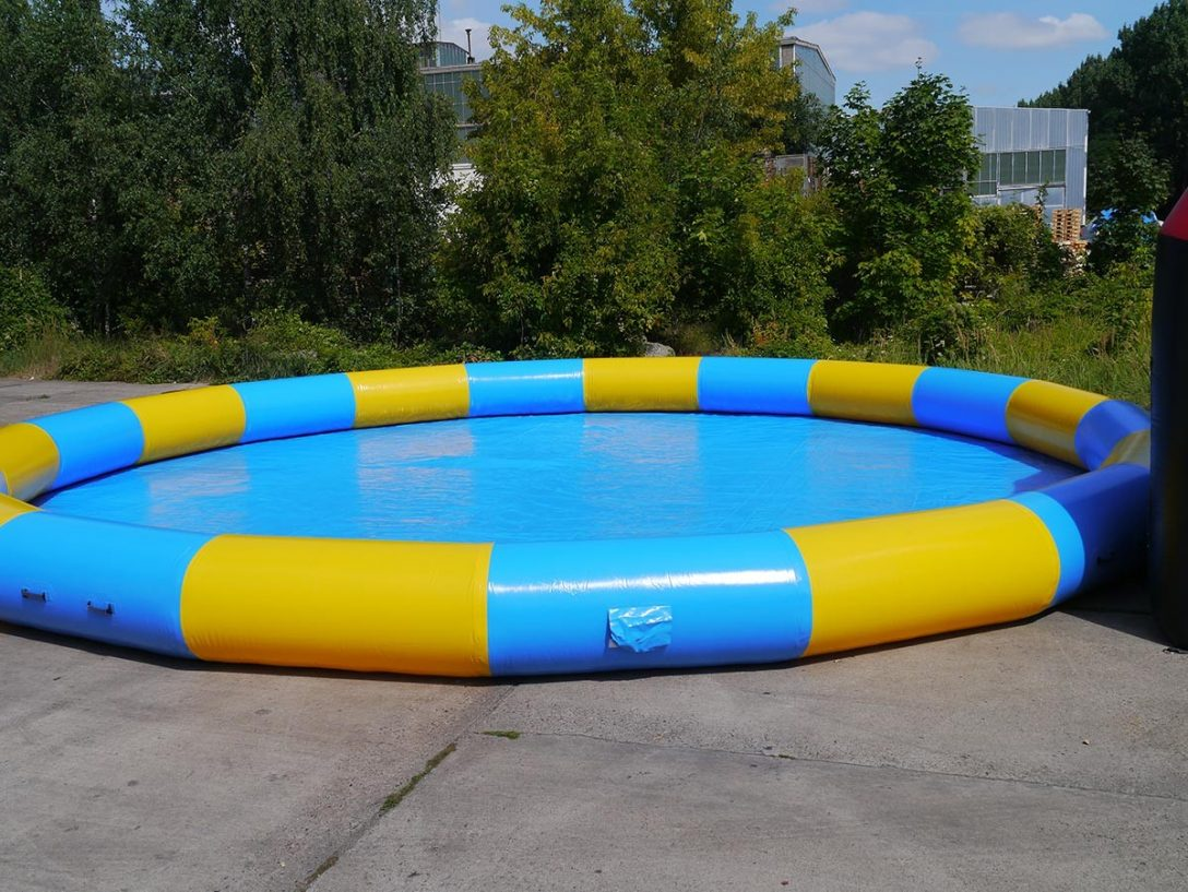 Large Size of Pool Kaufen Wasserspiele Wasser Rund Auf Bestellung Auch Mit Ihrem Logo Bett Günstig Küche Tipps Betten Hamburg Big Sofa Online Schüco Fenster Gebrauchte Wohnzimmer Pool Kaufen