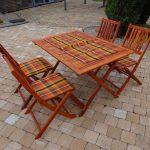 Jesolo Balkon Set Regal Holz Bett Massivholz 180x200 Garten Loungemöbel Holzofen Küche Esstisch Ausziehbar Holzhaus Kind Sichtschutz Massivholzküche Wohnzimmer Loungemöbel Holz
