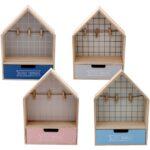 Kinderzimmer Aufbewahrung Kinderzimmer Kinderzimmer Aufbewahrung Ideen Spielzeug Aufbewahrungskorb Blau Ikea Aufbewahrungsregal Regal Gebraucht Mint Rosa Aufbewahrungsboxen Gross Lidl