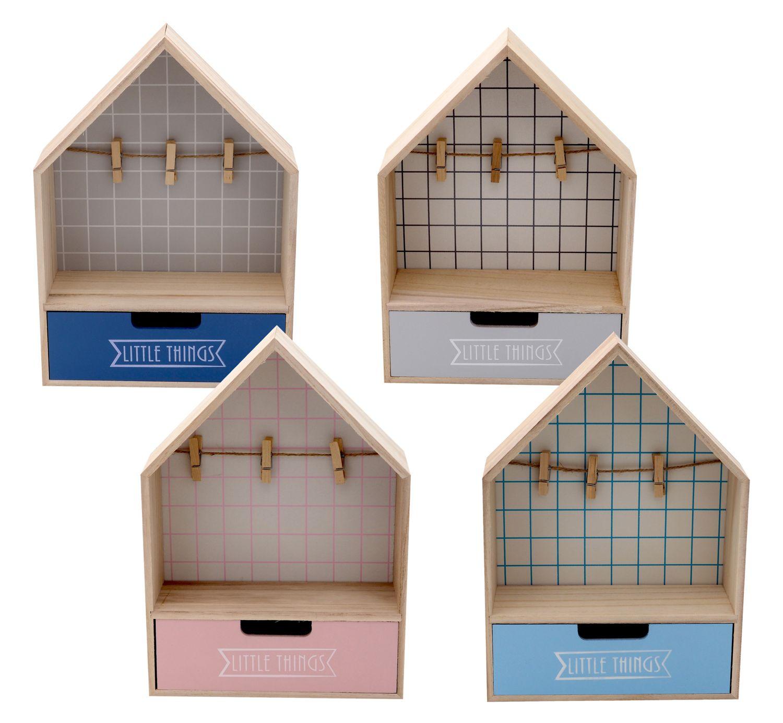 Full Size of Kinderzimmer Aufbewahrung Ideen Spielzeug Aufbewahrungskorb Blau Ikea Aufbewahrungsregal Regal Gebraucht Mint Rosa Aufbewahrungsboxen Gross Lidl Kinderzimmer Kinderzimmer Aufbewahrung