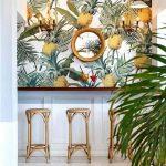 Hochwertige Tapeten Warum Lohnt Sich Investition In Qualitt Fototapeten Wohnzimmer Für Küche Die Ideen Mein Schöner Garten Abo Schlafzimmer Schöne Betten Wohnzimmer Schöne Tapeten