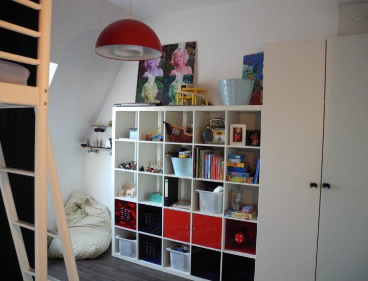 Medium Size of Kinderzimmer Jungs 12 Kleiderschrank Fr Frisch Regal Weiß Sofa Regale Kinderzimmer Kinderzimmer Jungs
