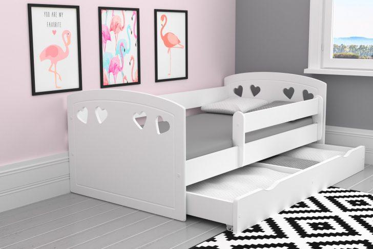 Medium Size of Kinderbett Mädchen Jugendbett 80x140 80x160 80x180 Junge Und Mdchen Mit Bett Betten Wohnzimmer Kinderbett Mädchen