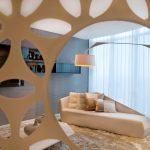 Designer Lampen Wohnzimmer Designer Lampen Bad Deckenlampen Wohnzimmer Modern Esstisch Regale Badezimmer Küche Led Für Betten Schlafzimmer