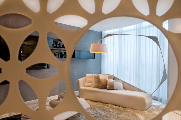 Medium Size of Designer Lampen Bad Deckenlampen Wohnzimmer Modern Esstisch Regale Badezimmer Küche Led Für Betten Schlafzimmer Wohnzimmer Designer Lampen