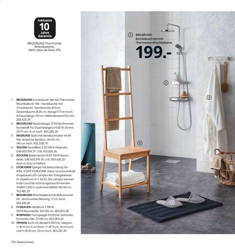 Full Size of Ikea Aktuelles Prospekt 2682019 3172020 Rabatt Kompass Modulküche Sofa Mit Schlaffunktion Küche Kaufen Handtuchhalter Kosten Betten Bei 160x200 Bad Wohnzimmer Handtuchhalter Ikea