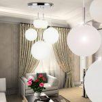 Ikea Hängelampe Hngelampe Wohnzimmer Hhe Hngelampen Amazon Gold Teppiche Miniküche Sofa Mit Schlaffunktion Küche Kosten Kaufen Modulküche Betten 160x200 Wohnzimmer Ikea Hängelampe