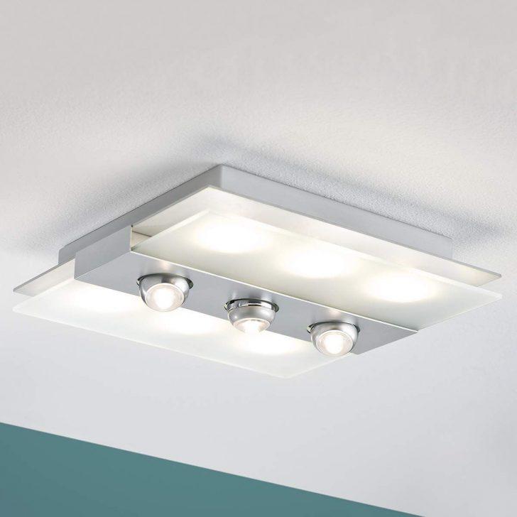 Medium Size of Deckenlampen Schlafzimmer Indirekte Deckenbeleuchtung Led Deckenleuchte Bad Deckenleuchten Stehlampe Schimmel Im Mit überbau Komplettangebote Landhaus Wohnzimmer Deckenlampen Schlafzimmer
