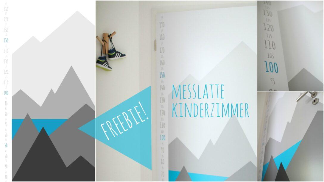Large Size of Regal Kinderzimmer Weiß Regale Sofa Kinderzimmer Messlatte Kinderzimmer