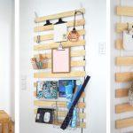 Ikea Hacks Sieben Einfache Ein Zimmer Voller Bilder Miniküche Sofa Mit Schlaffunktion Modulküche Küche Kaufen Kosten Betten Bei 160x200 Wohnzimmer Ikea Hacks