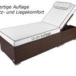 Gartenliege Auflage 200 Modulküche Ikea Betten 160x200 Bei Küche Kosten Kaufen Miniküche Sofa Mit Schlaffunktion Wohnzimmer Sonnenliege Ikea