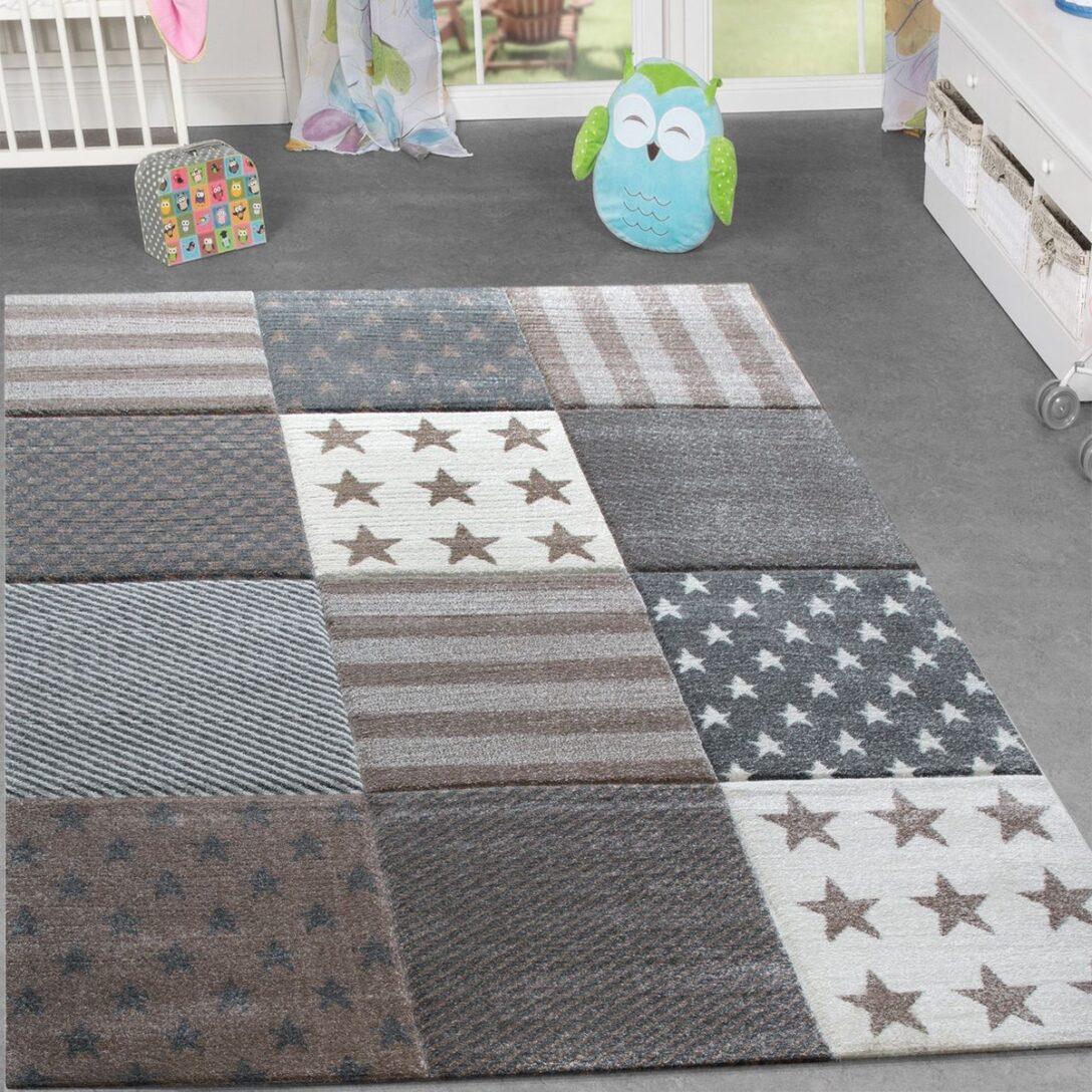 Large Size of Kinderzimmer Spielteppich Stern Design Teppichmax Regal Weiß Sofa Wohnzimmer Teppiche Regale Kinderzimmer Teppiche Kinderzimmer