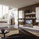 Wohnzimmer Einrichten Modern Genial 50 Tolle Von Kleine Stehlampe Moderne Duschen Deckenleuchten Teppich Hängeleuchte Deckenleuchte Sideboard Heizkörper Wohnzimmer Wohnzimmer Einrichten Modern