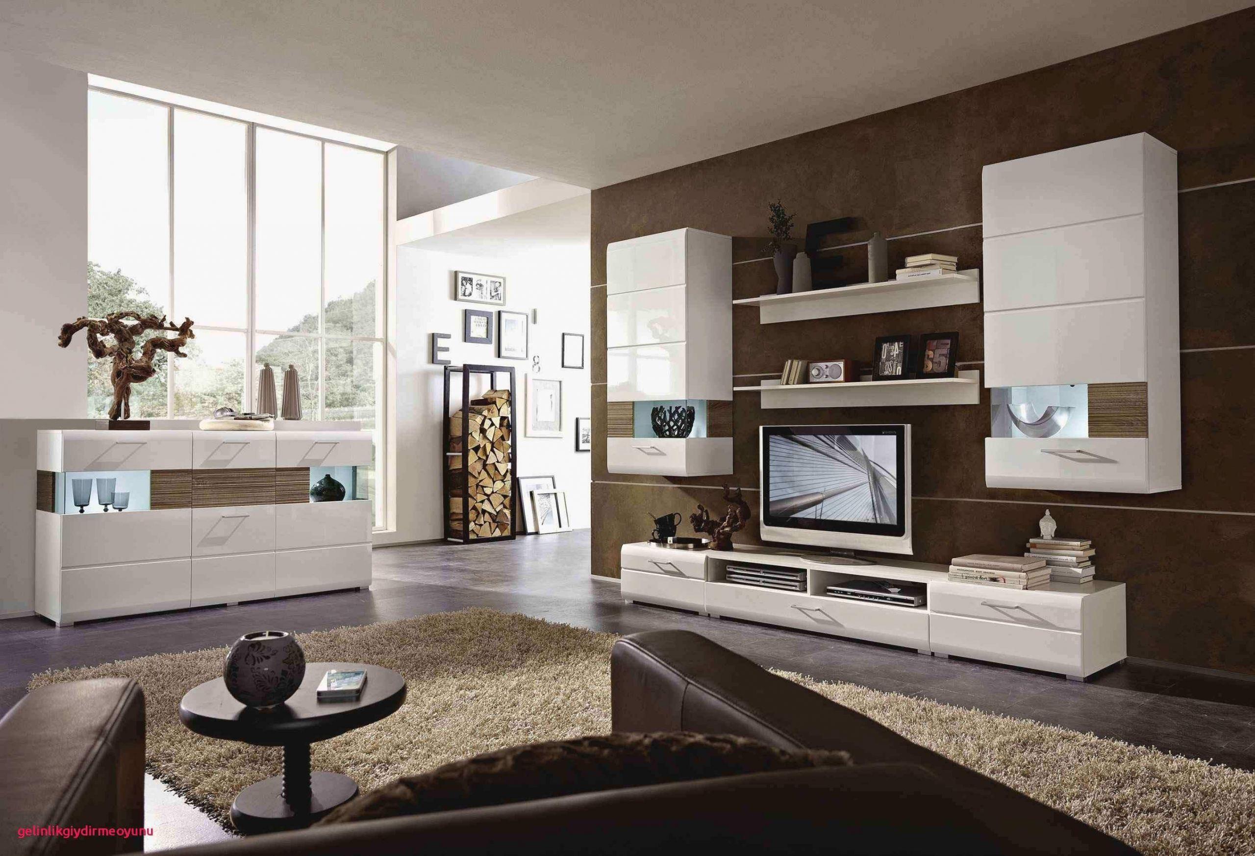 Full Size of Wohnzimmer Einrichten Modern Genial 50 Tolle Von Kleine Stehlampe Moderne Duschen Deckenleuchten Teppich Hängeleuchte Deckenleuchte Sideboard Heizkörper Wohnzimmer Wohnzimmer Einrichten Modern