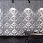 Pinnwand Modern Grohandel Moderne Kaufen Sie Besten Modernes Sofa Deckenleuchte Wohnzimmer Landhausküche Esstisch Küche Weiss Duschen Deckenlampen Bett Wohnzimmer Pinnwand Modern