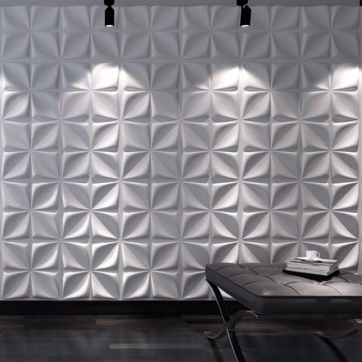 Medium Size of Pinnwand Modern Grohandel Moderne Kaufen Sie Besten Modernes Sofa Deckenleuchte Wohnzimmer Landhausküche Esstisch Küche Weiss Duschen Deckenlampen Bett Wohnzimmer Pinnwand Modern
