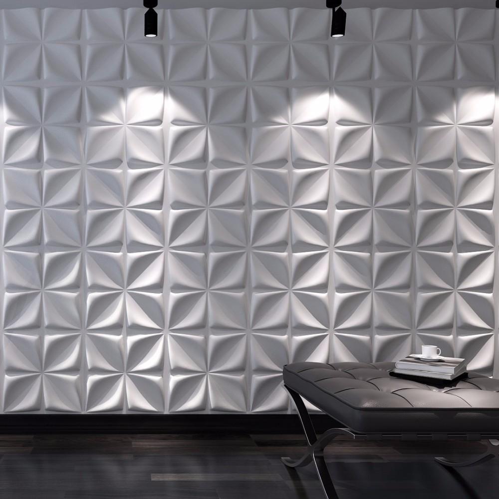 Full Size of Pinnwand Modern Grohandel Moderne Kaufen Sie Besten Modernes Sofa Deckenleuchte Wohnzimmer Landhausküche Esstisch Küche Weiss Duschen Deckenlampen Bett Wohnzimmer Pinnwand Modern