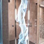 Sprinz Duschen Dusche Sprinz Duschkabinen Dichtungen Duschen Reinigung Dusche Reinigen Ersatzteile Duschenwelt Kundendienst Preise Service Hsk Breuer Hüppe Moderne Kaufen