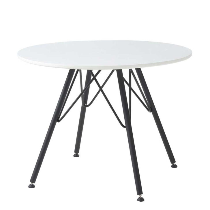 Medium Size of Esstische Massivholz Designer Rundes Sofa Design Ausziehbar Halbrundes Runde Holz Massiv Esstische Runde Esstische