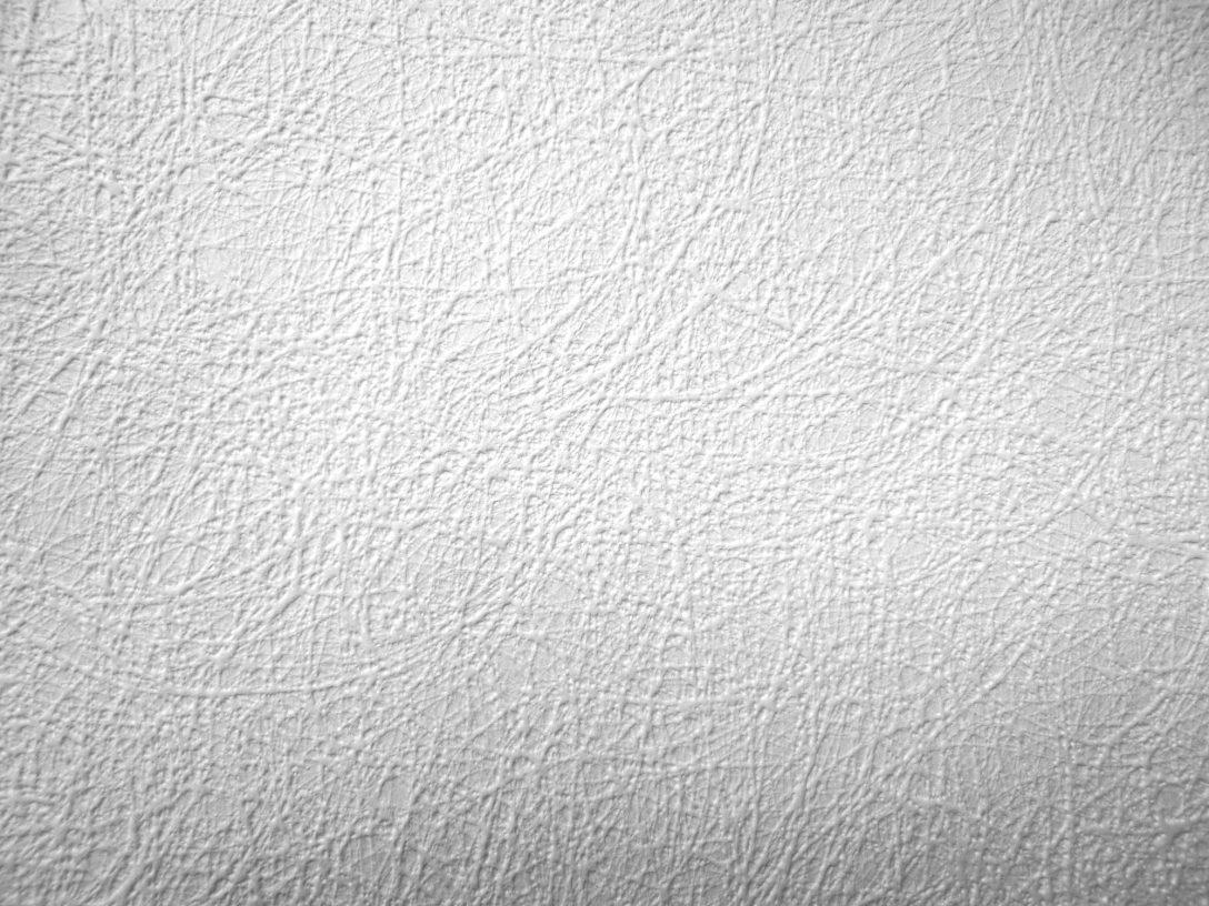 Large Size of Tapeten Modern Moderne Bilder Fürs Wohnzimmer Deckenleuchte Modernes Bett 180x200 Duschen Design Küche Holz Für Die Esstische Deckenlampen Weiss Wohnzimmer Tapeten Modern