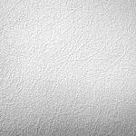 Tapeten Modern Moderne Bilder Fürs Wohnzimmer Deckenleuchte Modernes Bett 180x200 Duschen Design Küche Holz Für Die Esstische Deckenlampen Weiss Wohnzimmer Tapeten Modern