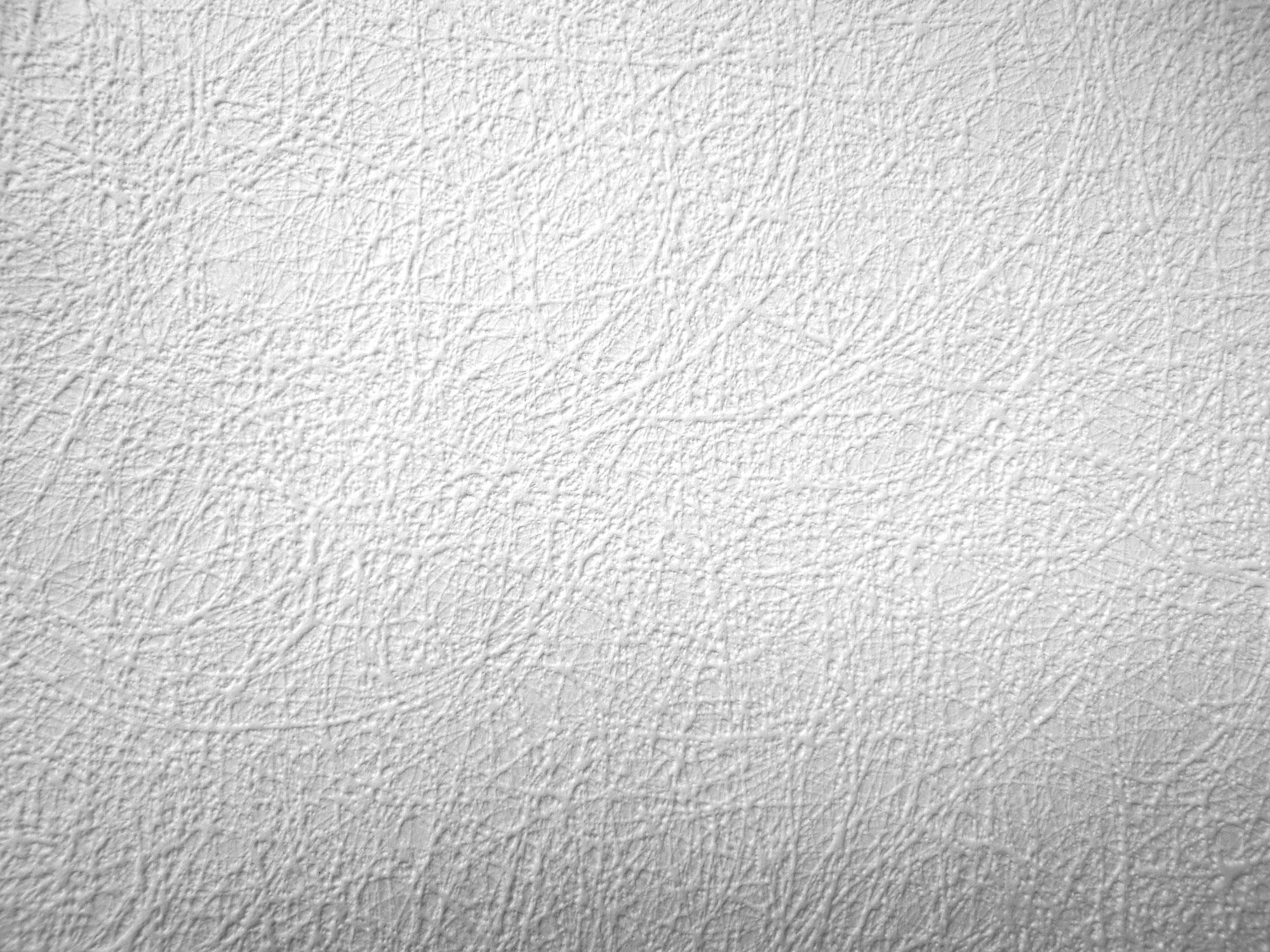 Full Size of Tapeten Modern Moderne Bilder Fürs Wohnzimmer Deckenleuchte Modernes Bett 180x200 Duschen Design Küche Holz Für Die Esstische Deckenlampen Weiss Wohnzimmer Tapeten Modern