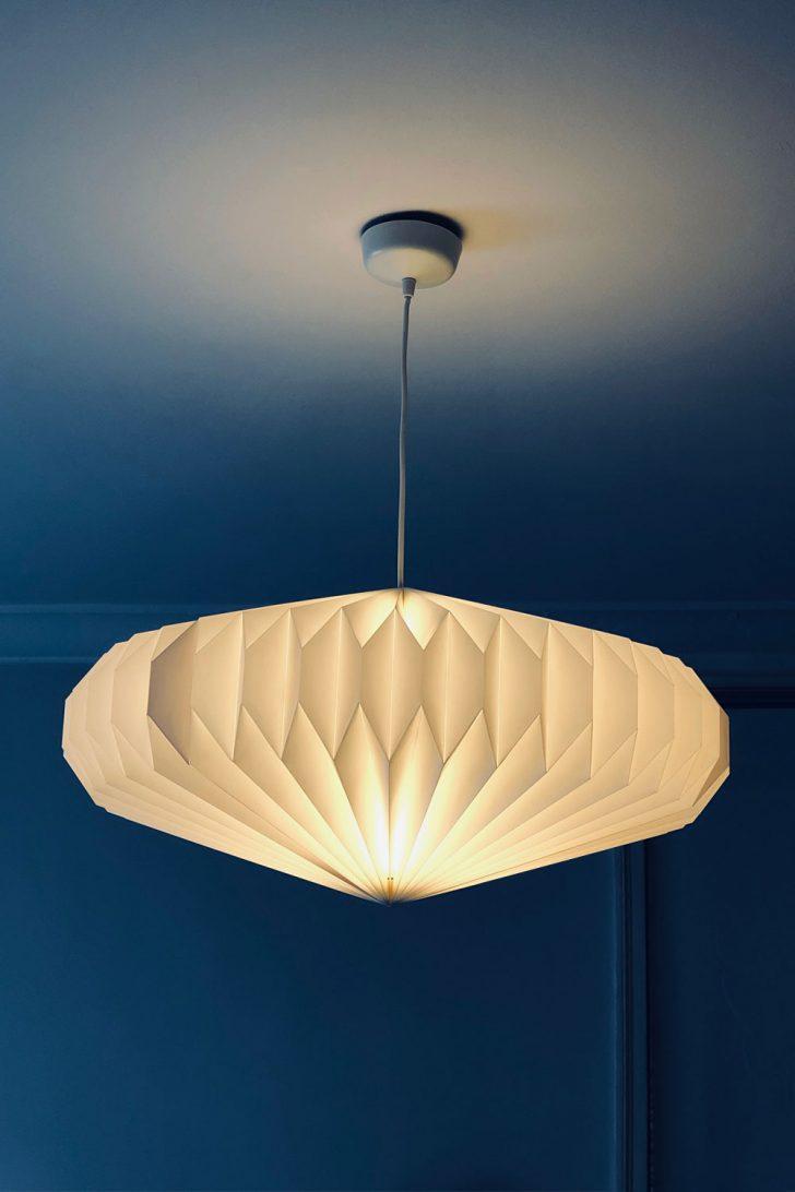 Medium Size of Deckenlampe Ikea Diy Strala Lampe Haengeleuchte Pendant Lamp 2 Miniküche Küche Kosten Deckenlampen Für Wohnzimmer Modern Schlafzimmer Kaufen Modulküche Bad Wohnzimmer Deckenlampe Ikea