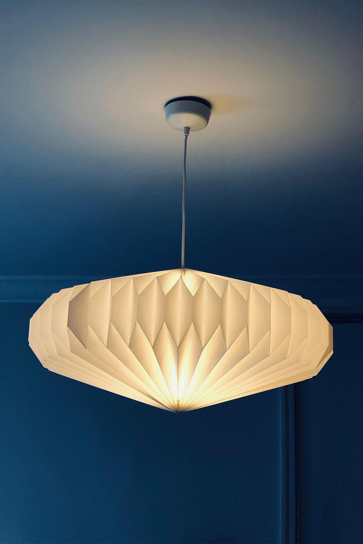 Full Size of Deckenlampe Ikea Diy Strala Lampe Haengeleuchte Pendant Lamp 2 Miniküche Küche Kosten Deckenlampen Für Wohnzimmer Modern Schlafzimmer Kaufen Modulküche Bad Wohnzimmer Deckenlampe Ikea
