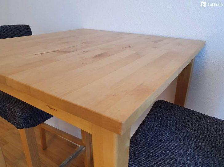 Medium Size of Scrapeo Expired Modulküche Ikea Betten Bei Bartisch Küche Kosten Miniküche Sofa Mit Schlaffunktion Kaufen 160x200 Wohnzimmer Bartisch Ikea