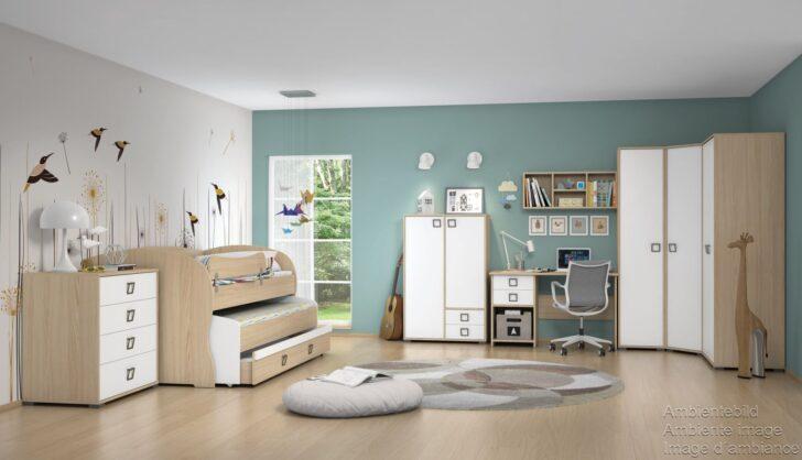 Medium Size of Eckschrank Eckkleiderschrank Kinderzimmer Esche 236x86x86 Cm Regal Regale Weiß Sofa Kinderzimmer Eckkleiderschrank Kinderzimmer