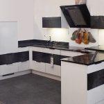 Roller Küchen Wohnzimmer Roller Kchen Planen Von Obi Only Goodinfo Küchen Regal Regale