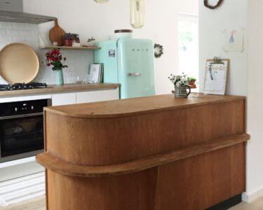 Küchentheke Wohnzimmer Schnsten Ideen Fr Kchentresen Und Kchentheken
