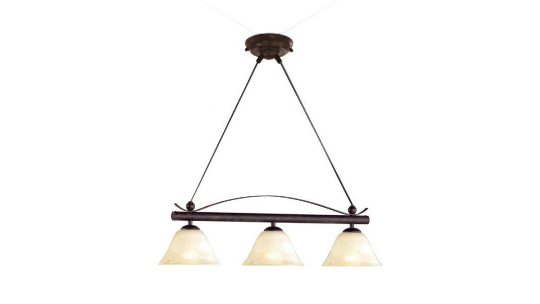 Large Size of Schlafzimmer Komplett Massivholz Günstige Deckenleuchten Vorhänge Lampe Klimagerät Für Set Weiß Kronleuchter Sitzbank Poco Landhausstil Deckenlampe Wohnzimmer Hängelampe Schlafzimmer