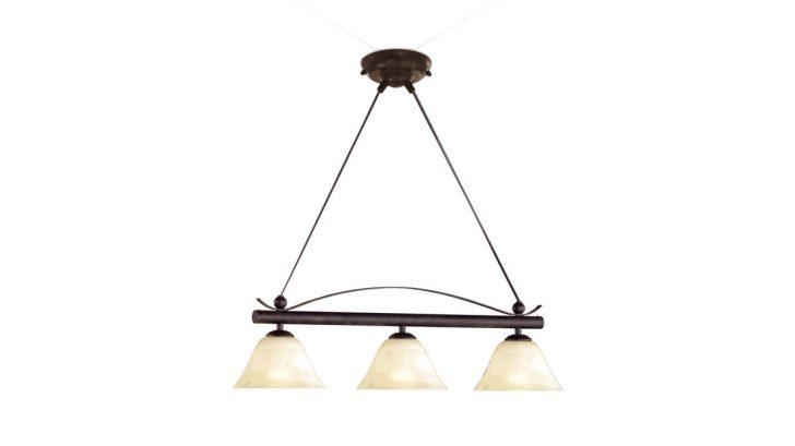 Medium Size of Schlafzimmer Komplett Massivholz Günstige Deckenleuchten Vorhänge Lampe Klimagerät Für Set Weiß Kronleuchter Sitzbank Poco Landhausstil Deckenlampe Wohnzimmer Hängelampe Schlafzimmer