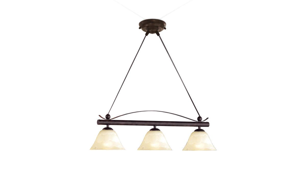 Full Size of Schlafzimmer Komplett Massivholz Günstige Deckenleuchten Vorhänge Lampe Klimagerät Für Set Weiß Kronleuchter Sitzbank Poco Landhausstil Deckenlampe Wohnzimmer Hängelampe Schlafzimmer