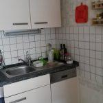 Schnppchen Kchen Detailbilder 5670 Küchen Regal Roller Regale Wohnzimmer Roller Küchen
