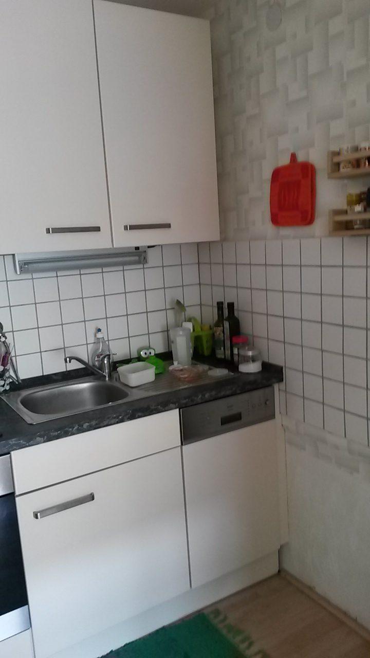 Full Size of Schnppchen Kchen Detailbilder 5670 Küchen Regal Roller Regale Wohnzimmer Roller Küchen