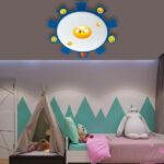 Deckenlampen Kinderzimmer Kinderzimmer Regal Kinderzimmer Regale Deckenlampen Wohnzimmer Modern Sofa Für Weiß