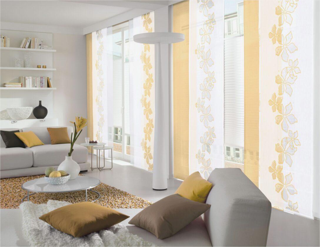 Large Size of Verdunkelung Kinderzimmer Vorhnge 125 Traumhaus Regal Weiß Sofa Fenster Regale Kinderzimmer Verdunkelung Kinderzimmer