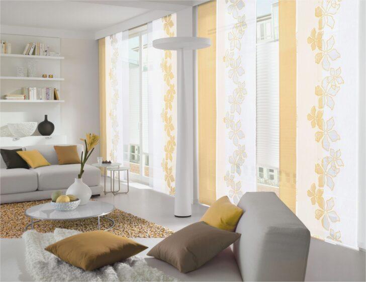 Medium Size of Verdunkelung Kinderzimmer Vorhnge 125 Traumhaus Regal Weiß Sofa Fenster Regale Kinderzimmer Verdunkelung Kinderzimmer