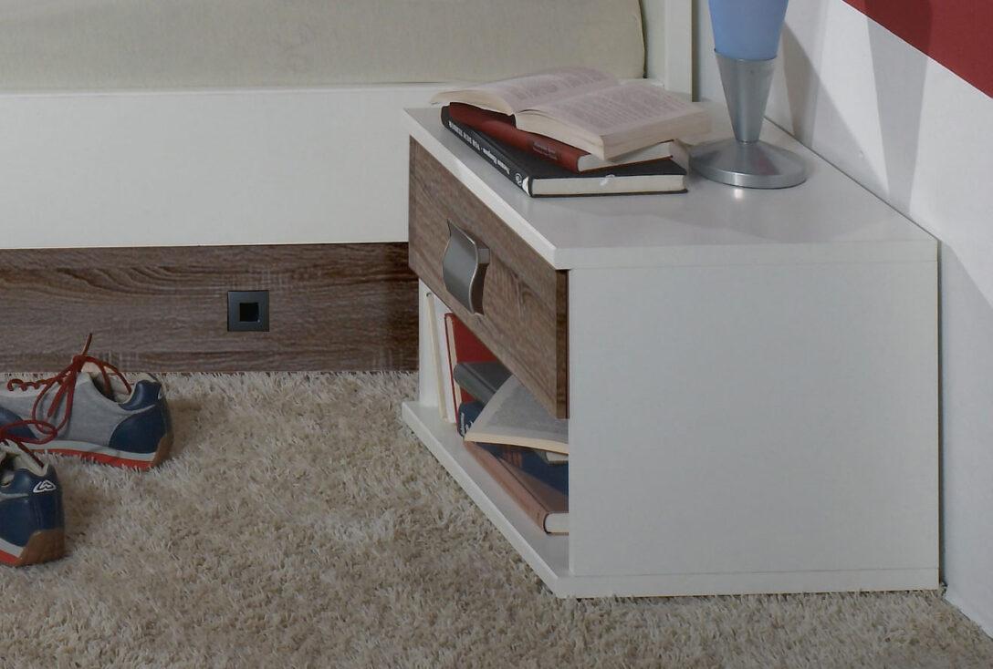 Large Size of Nachttisch Nachtschrank Kinderzimmer Wei Struktureiche Dunkel Sofa Regale Regal Weiß Kinderzimmer Nachttisch Kinderzimmer