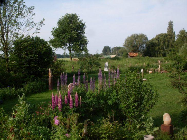 Medium Size of Skulpturen Garten Atelier Im Malgarten Holzhaus Kind Wellnessurlaub Baden Württemberg Feuerschale Bodenbelag Bad Bodenebene Dusche Schlafzimmer Kommoden Wohnzimmer Skulpturen Für Den Garten