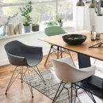 Esstisch Stühle Esstische Esstisch 120x80 Buche Stapelstühle Garten Weiß Oval Designer Lampen Runder Ausziehbar Esstische Rund Quadratisch Mit 4 Stühlen Günstig Grau Kleiner