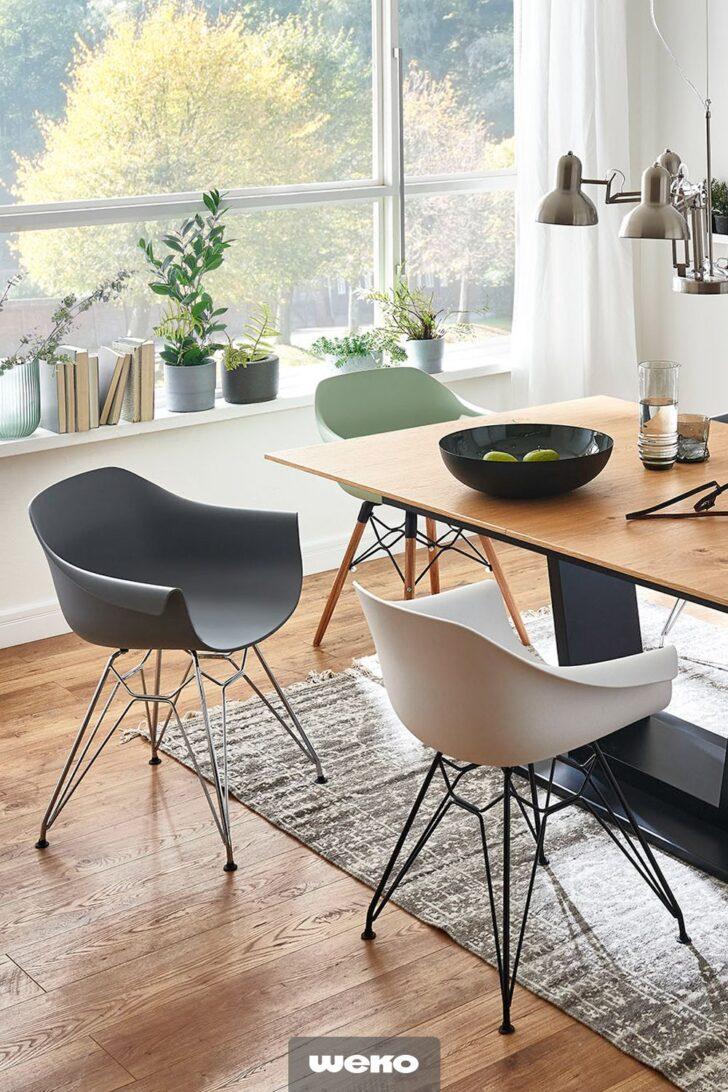 Medium Size of Esstisch 120x80 Buche Stapelstühle Garten Weiß Oval Designer Lampen Runder Ausziehbar Esstische Rund Quadratisch Mit 4 Stühlen Günstig Grau Kleiner Esstische Esstisch Stühle