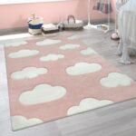 Teppiche Kinderzimmer Kinderzimmer Teppiche Kinderzimmer 5e53388717149 Regal Sofa Weiß Wohnzimmer Regale