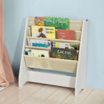 Kinderzimmer Bücherregal Kinderzimmer Sobuy Bcherregal Regal Kinderzimmer Sofa Weiß Regale