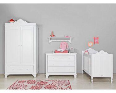 Schrank Kinderzimmer Kinderzimmer Schrank Kinderzimmer Bopita Romantic Mit 3trigem Küche Eckschrank Badezimmer Hochschrank Rollschrank Bad Weiß Unterschrank Holz Vorratsschrank Spiegelschrank