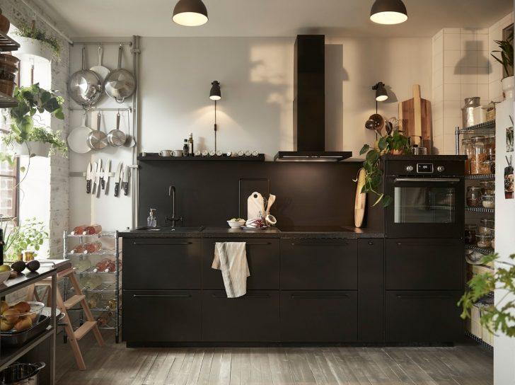 Medium Size of Ikea Raumteiler Moderner Holzhaus Auf Stelzen Schner Wohnen Betten 160x200 Miniküche Sofa Mit Schlaffunktion Bei Modulküche Regal Küche Kaufen Kosten Wohnzimmer Ikea Raumteiler