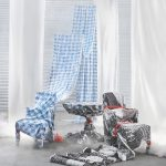 Gardinen Landhausstil Ikea Wohnzimmer Esstisch Landhausstil Schlafzimmer Ikea Sofa Mit Schlaffunktion Scheibengardinen Küche Betten 160x200 Gardinen Kosten Für Fenster Die Kaufen Wohnzimmer